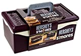 Hershey's 01211HSY S'Mores Caddy with Tray