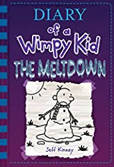 When snow shuts down Greg Heffley's middle school, his neighborhood transforms into a wintry battlefield. Rival groups fight over territory, build massive snow forts, and stage epic snowball fights. And in the crosshairs are Greg and h...