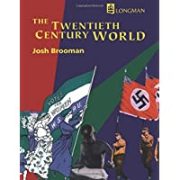 Twentieth Century World, The Pupils Book