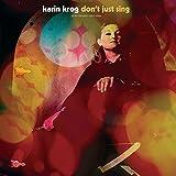 Don't Just Sing / An Anthology: 1963-1999