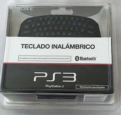 ps3 40 gb console - 9