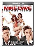 Buy Mike & Dave Need Wedding Dates