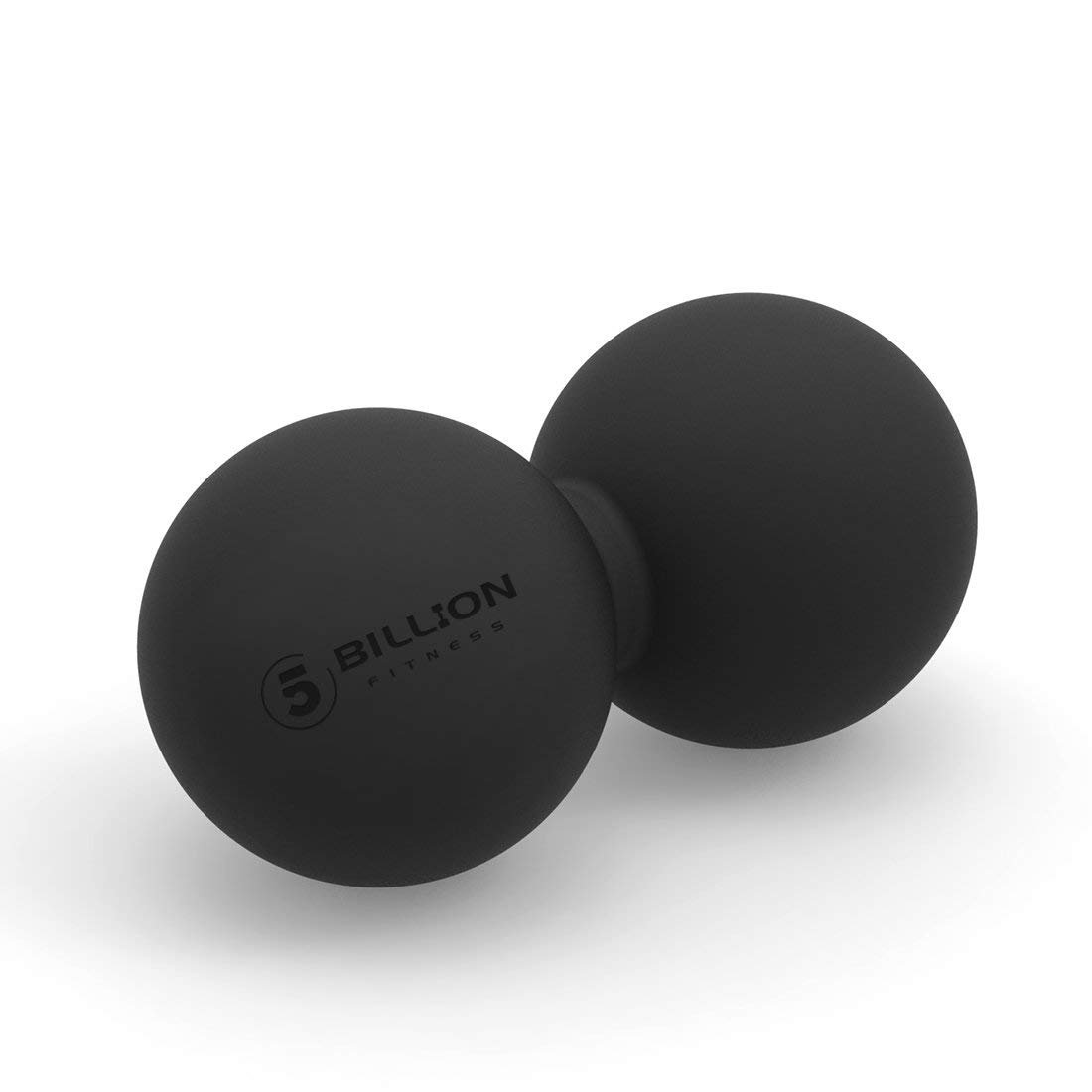 5BILLION Pelota Masaje Double Massage Ball - Pelota Lacrosse&Balon ...