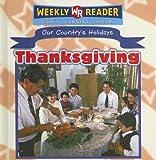 Thanksgiving/Día de Acción de Gracias, Sheri Dean, 083686509X