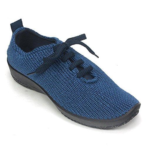 Arcopedico Women's Denim LS 41 M EU Footwear Womens Jeans