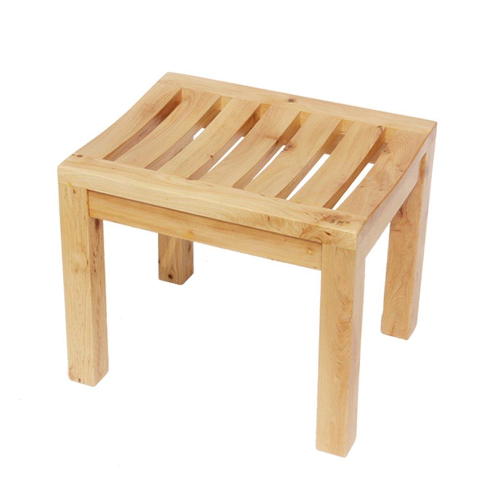 chaise avec accoudoir pour personne age chaise avec. Black Bedroom Furniture Sets. Home Design Ideas