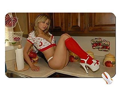 Reserve teen kasia high heels
