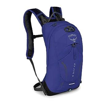 Osprey Sylva 5 Womens Multi-Sport Pack - Zodiac Purple ...