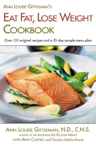 Louise Gittlemans Lose Weight Cookbook product image