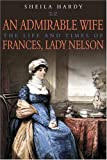 An Admirable Wife, Sheila Hardy, 1862272727