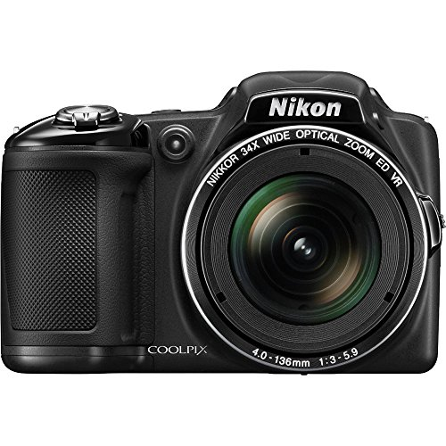 nikon-coolpix-l830-16-mp-cmos-digital-camera-with-34x-zoom-nikkor-lens-and-full-1080p-hd-video-black