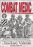 Combat Medic, Isadore Valaenti, 1891231677
