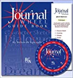 The Journal Wheel and Guide Book, Deborah Bouziden, 0966269640