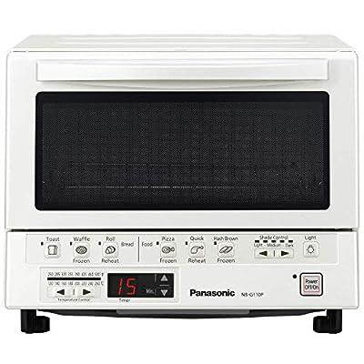 Panasonic Flash Xpress Toaster Oven