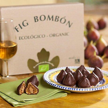 figs chocolate - 8