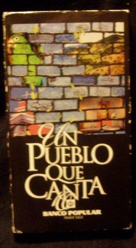 banco-popular-un-pueblo-que-canta-vhs-1993