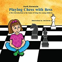 Playing  Chess with Bess