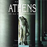 Athens, Age Old and Contemporary, Desyllas, Nikos, 9608627613