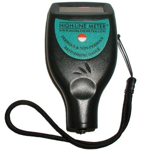 automotive paint meter - 4