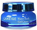 Laneige Water Bank Gel Cream - 50ml/1.7oz