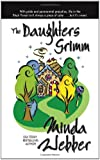 The Daughters Grimm