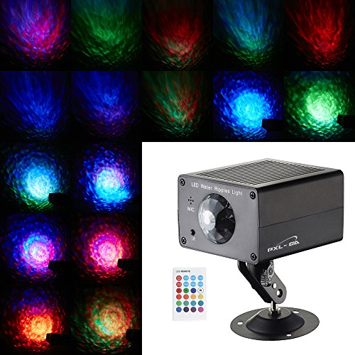 pxl-ba-16-color-changes-rgb-and-white-water-ripple-light-sound-actived-3-modes-of-speed-led-projecti