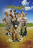 The Sandlot by 20th Century Fox by David M. Evans
