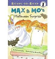 Let's Go Apple Picking (Max & Mo) de…