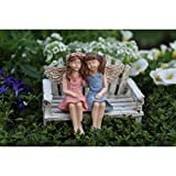 Wholesale Fairy Garden Fairy Friends For Sale