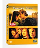 Dawson's Creek - Season One
