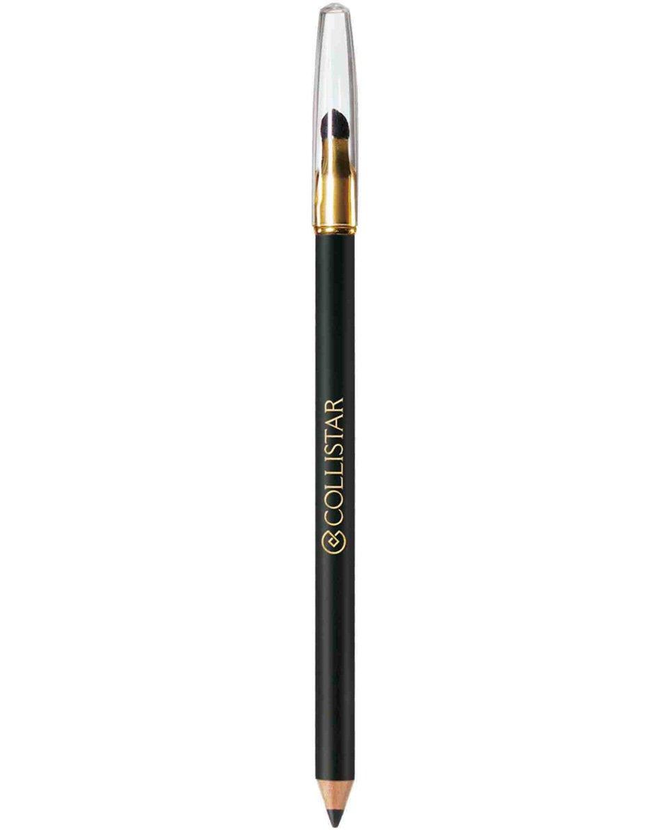 Collistar Matita Professionale Occhi-Labbra Burro 1.2 ml Collistar Italy 91960_-1.2