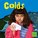 Colds, Jason Glaser, 0736842896