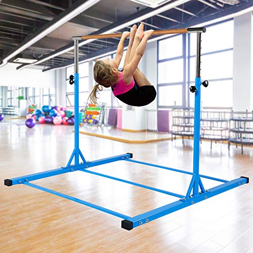 DaiF Horizontal Gymnastics Bar
