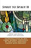 img - for Spirit to Spirit II book / textbook / text book