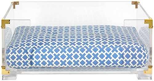 jonathan-adler-lucite-dog-bed
