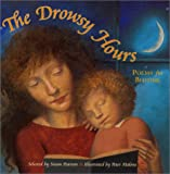 The Drowsy Hours, Susan Pearson, 0688166032