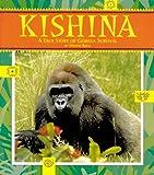Kishina, Maxine Rock, 156145107X