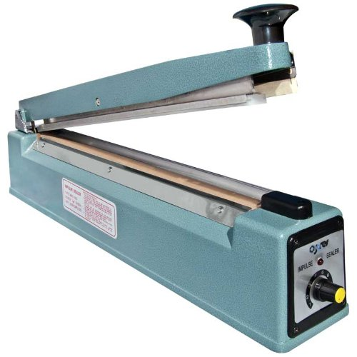 Bag Sealer Element - 8