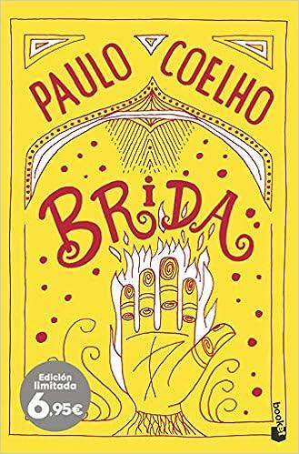 Brida (Especial Paulo Coelho): Amazon.es: Paulo Coelho ...