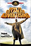 How To Get Ahead In Advertising (Sous-titres français) [Import]