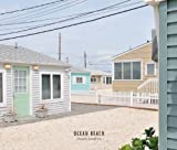 Ocean Beach, Harvey Benge, Steve Bisson, 3868284036