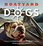 img - for Boatyard Dogs book / textbook / text book