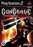 GunGrave OverDose (Play it)