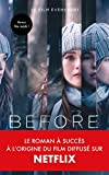 before i fall le dernier jour de ma vie hors s?ries french edition