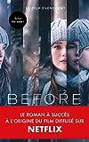 download ebook before i fall / le dernier jour de ma vie (hors-séries) (french edition) pdf epub