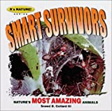 Smart Survivors, Sneed B. Collard, 1559717505
