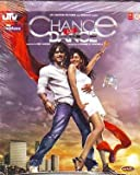 Chance Pe Dance Bollywood DVD With English Subtitles