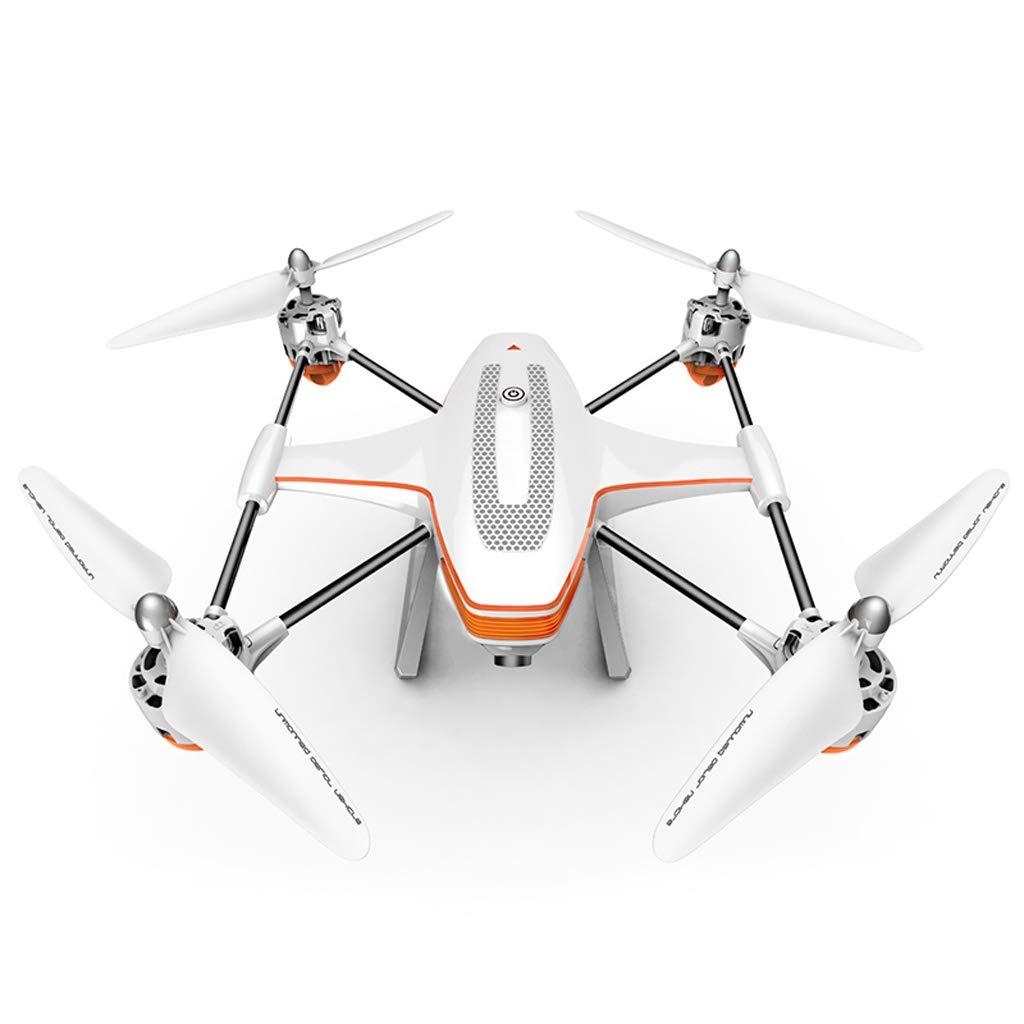 venta de ofertas blanco 3 AX-electronic Juguete Drone 1080P 1080P 1080P HD fotografía aérea GPS Quadcopter 2 sección batería UAV  en venta en línea