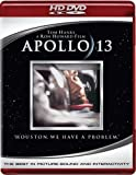 Apollo 13 [HD DVD]