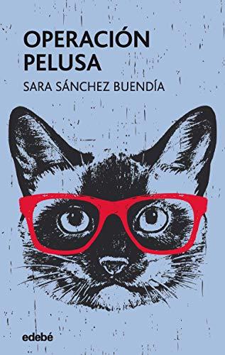 Amazon.com: Operación Pelusa (Periscopio nº 72) (Spanish Edition) eBook: Sara Sánchez Buendía: Kindle Store